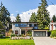 1160 Tall Tree Lane, North Vancouver image
