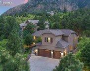 5850 Gladstone Street, Colorado Springs image