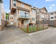 2431 55th Ave SW, Seattle image