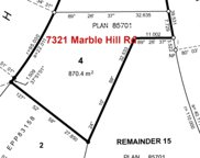 7321 Marble Hill Road, Chilliwack image