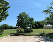 3248 Indio Street, Fort Worth image