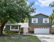 921 Oak Forest Drive, Winter Springs image
