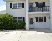 6760 Winkler  Road Unit 2, Fort Myers image
