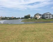 213 West Isle of Palms Ave., Myrtle Beach image