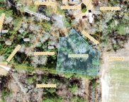1367 Sweetwater Lane Sw, Supply image