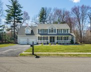 19 Skyline Drive, East Longmeadow image