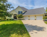 16464 Cyprian  Circle, Westfield image