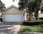 11731 Eagle Ray Lane, Orlando image