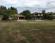 52347 SW ASHLEY  CT, Scappoose image