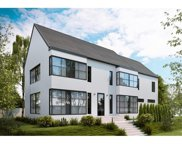 4200 Drew Avenue S, Minneapolis image