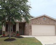 10123 Mill Path, San Antonio image