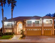 3681 Calico Brook Court, Las Vegas image