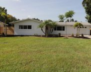 906 Dean  Way, Fort Myers image