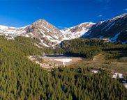 1837 Tbd, Idaho Springs image