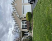 12 Raleigh St, Smithville image