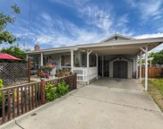 1508 Theresa Ave, Campbell image