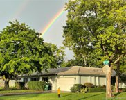 2871 Nw 84th Ave, Coral Springs image