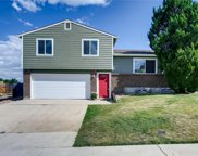 7862 South Independence Way, Littleton image