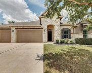 173 Dry Run Cir, Austin image