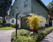 4510 W Fig Street Unit C, Tampa image