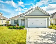 2320 Tidewatch Way, North Myrtle Beach image
