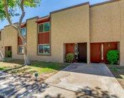 8303 E Thomas Road, Scottsdale image