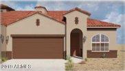 1255 N Arizona Avenue Unit #1206, Chandler image