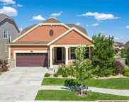 17479 W 84th Place, Arvada image