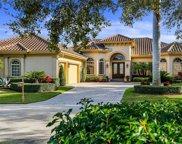 6950 Lakewood Isle Dr, Fort Myers image
