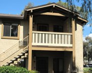 1423 Graves Ave Unit #229, El Cajon image