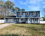 432 Pallets Road, Northeast Virginia Beach image