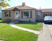 350 E Vidas Ave S, South Salt Lake image