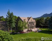 1489 Sunset Blvd, Boulder image