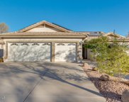 3292 E Lexington Avenue, Gilbert image