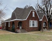 2400 NW 11th Street, Oklahoma City image