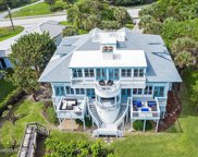 8331 S Highway A1a Unit #A, Melbourne Beach image