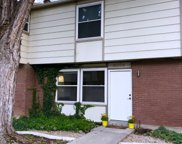 6056 S 2075  E, Holladay image