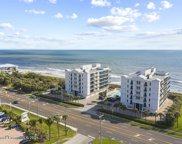 1323 Highway A1a Unit Unit #401, Satellite Beach image
