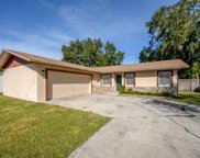 21553 Southwood Drive, Lutz image