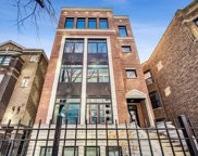 929 W Altgeld Street Unit #4, Chicago image