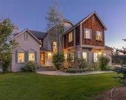 46685     Benito Wilson Road, Big Bear image