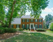 103 Lochberry Lane, Cary image