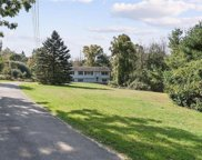 255 Sugarloaf Mountain  Road, Chester image
