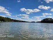 195 High Lake  Drive, Statesville image