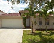 14074 N Cypress Cove Cir, Davie image