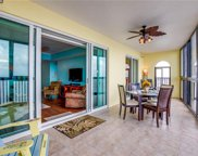 2797 1st  Street Unit 1303, Fort Myers image