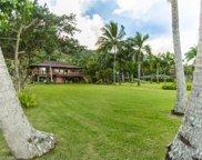 48-499 Kamehameha Highway, Kaneohe image