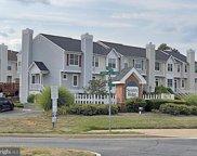 7916 Saddlehorn   Court, Manassas image