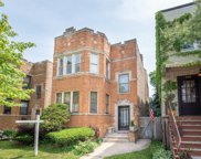 3711 N Albany Avenue, Chicago image