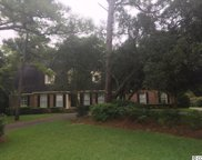 5806 Country Club Dr., Myrtle Beach image